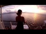 DJ Aristocrat  Gosha   Dessy Slavova - Fly High (Toly Braun Remix) - Deep H