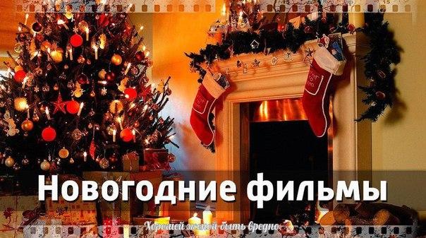 http://lovesbeautiful.com/2015/12/130.html