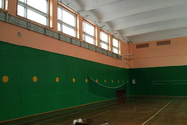 Физкультурно-спортивный клуб «КУПЧИНО»
