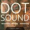 dot sound