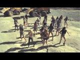 ПРЕМЬЕРА КЛИПА!!! Go Go High Heels!!! Chocolate - Zoe Badwi - Release Me (TV Rock Club Edit)