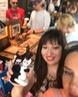 """Татьяна Африкантова on Instagram """"Дорогие друзья! Мы попали на арт ярмарку на дизайн заводе Флакон! На Новодмитровской Ул. Получили подарочки на ..."""