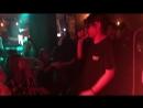 SSON XYON CBET RALLY live