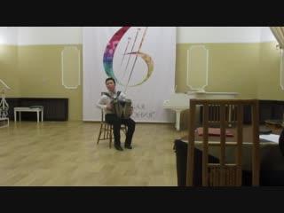 Е.Дербенко