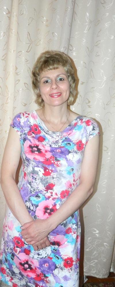 Юлия, ульяновск, 35 лет, 2 ребенка