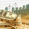 Стратегии финансового развития