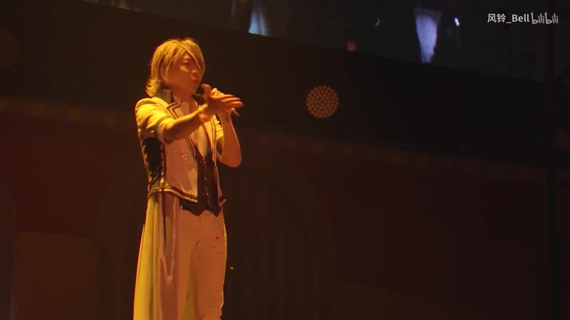 Suwabe Junichi - Orange Rhapsody