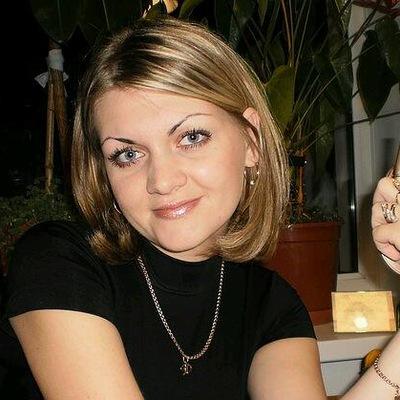 Екатерина Жук, 25 августа 1987, Белая Церковь, id218347814