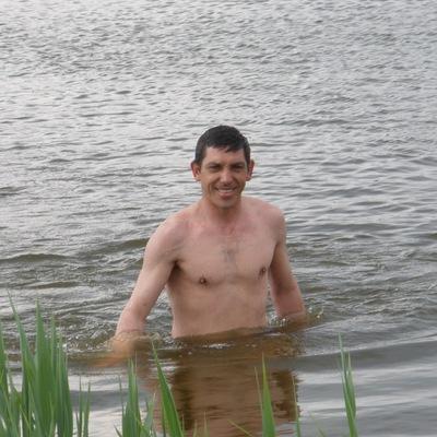 Александр Полищук, 9 июня 1997, Ананьев, id199229008
