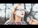 Г.о.Подольск Видеорепортаж - Фильчикова Алина и Станкевич Евгения