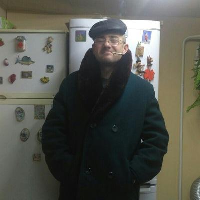 Дмитрий Кутько