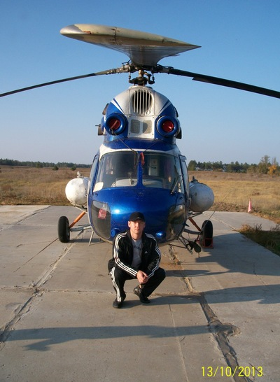 Сергей Ветер, 22 января , Херсон, id50849131