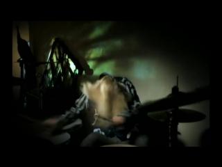 #Apocalyptica - I Dont Care ft. #Adam #Gontier