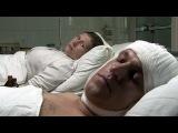 Мелодрама `Редкая группа крови` этим вечером на Первом канале - Первый канал
