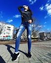 Анастасия Серая фото #17