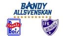 16/2/19/«Tranås BoIS»-«IFK Kungälv»/Allsvenskan-2018-19/Highlights/