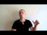 Видео отзыв Никиты Морозова о Video2 biz