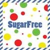 SugarFreeCafe
