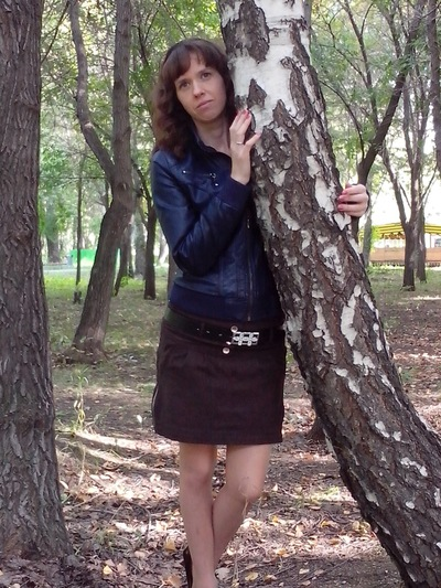 Маша Борисова, 12 февраля , Челябинск, id162260285