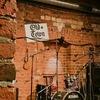 Baro & Company | Old Town bar