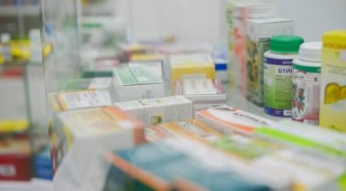 Карагандинские медики незаконно выдавали рецепты на психотропные препараты.