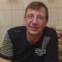 ВладимирВолков