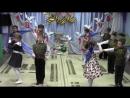 МБДОУ Петринский д-сад Танец Синий платочек