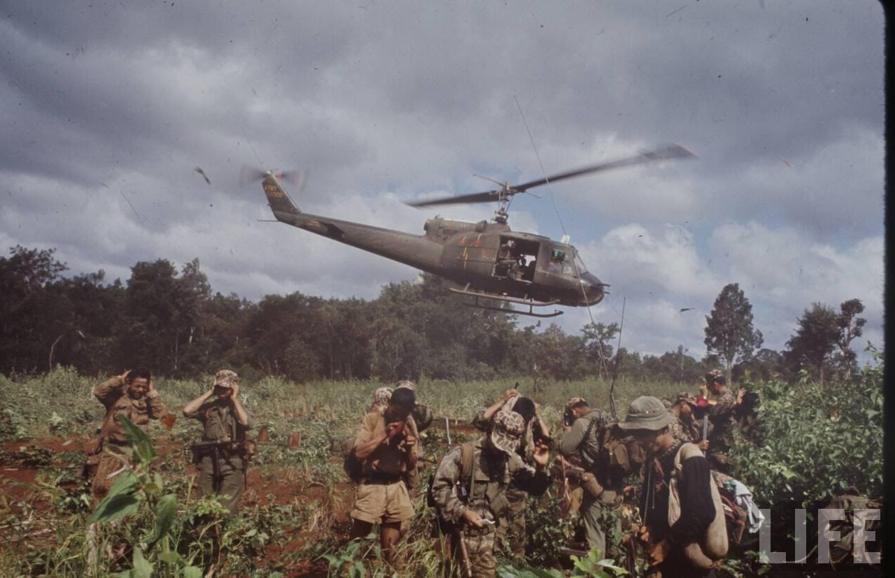 guerre du vietnam - Page 2 WacPl4w5OtI