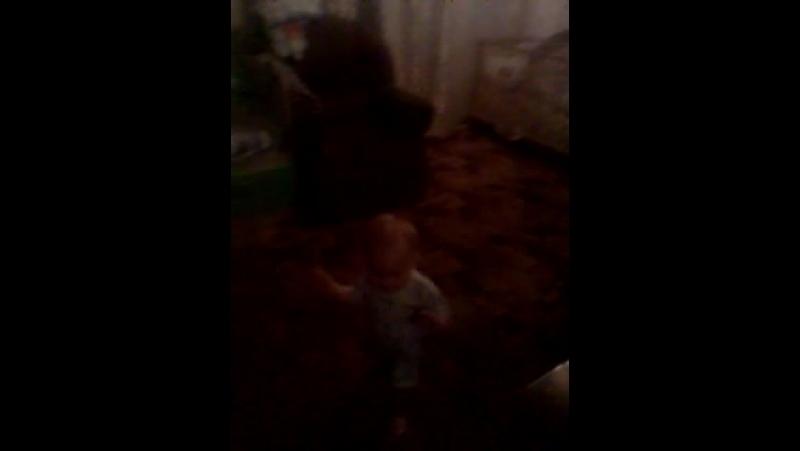 Video-2012-01-02-10-57-13