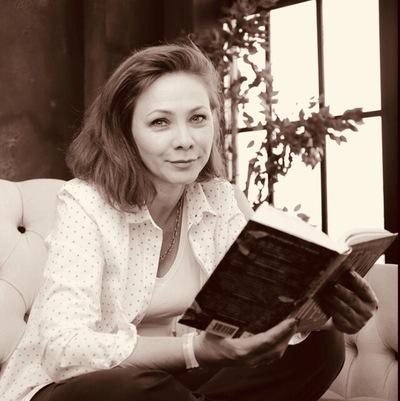 Анжелика Данилова