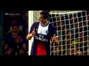 Zlatan Ibrahimovic - The Magic Man - Goals Skills 2014 [HD]