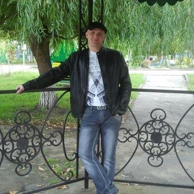 Макс Маричев, 5 апреля 1980, Орел, id220152478