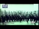 Золотой фонд ГТРК Башкортостан : дважды Герой Советского Союза Муса Гареев