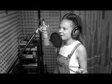 Полина Красильникова - Something new (Nikki Yanofsky cover)