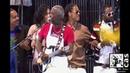 Kassav Zouk La Se Sel Medikaman Nou Ni Live 30 ans