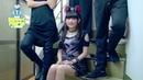 ゆかりっく Fes '18 in Japan 「120600mAh Metal Ampere Hour 」メッセージ