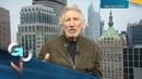 Pink Floyd's Roger Waters: WHOLE WORLD Must Focus on Julian Assange Arrest!