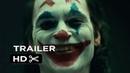 Joker (2019) Teaser Trailer | Joaquin Phoenix DC Movie | Fanmade