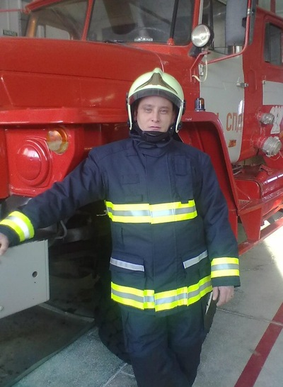 Эдик Турнаев, 24 мая 1986, Ялуторовск, id83305385