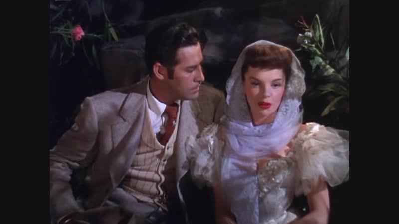 Девушка харви (1946)