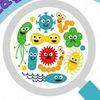 СНК кафедры микробиологии и вирусологии СибГМУ