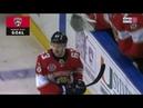 Evgeny Dadonov 11th goal Дадонов 11 ая шайба
