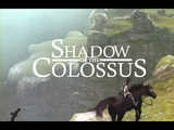 Shadow Of The Colossus Quiet Instrumental Themes