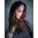 Анита Цой фото #30