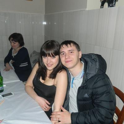 Евгений Алексеев, 3 ноября 1990, Мичуринск, id42183987