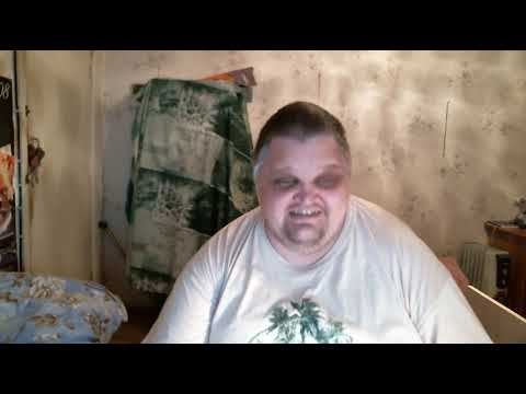 Фельетон про славного друже и Юрия Хованского