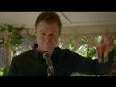 Доктор, доктор. сезон 1, серия 09..AlexFilm