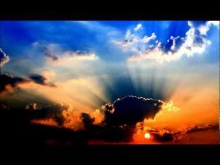 Zedd - Spectrum (ft. Matthew Koma) (SizzleBird Remix)
