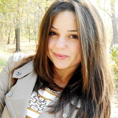 Карина Кодряну, 2 августа , Шаргород, id154957109