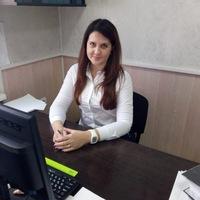 Елена Миняева | Мелеуз